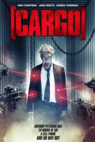 [Cargo] CDA