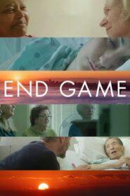 End Game CDA