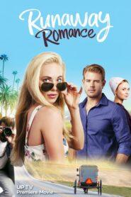Runaway Romance CDA