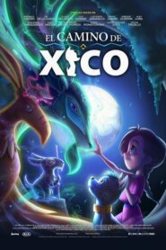 El Camino de Xico CDA