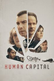 Human Capital CDA