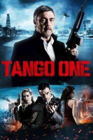 Tango One CDA