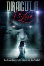 Dracula in Love CDA