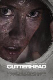 Cutterhead CDA