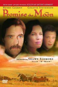 Promise the Moon CDA