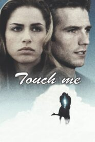 Touch Me CDA