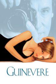 Guinevere CDA