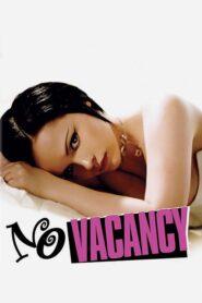 No Vacancy CDA