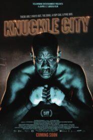 Knuckle City CDA