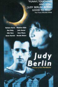 Judy Berlin CDA