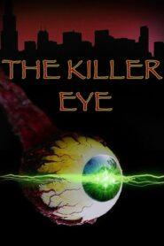 The Killer Eye CDA