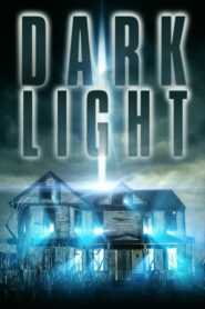 Dark Light CDA