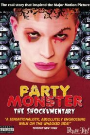 Party Monster CDA