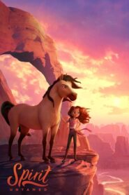 Mustang z Dzikiej Doliny: Droga do Wolności CDA