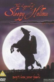 The Legend of Sleepy Hollow CDA