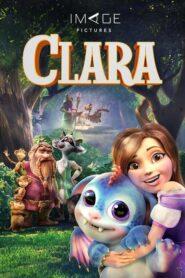 Clara CDA