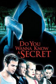 Do You Wanna Know a Secret? CDA