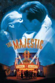 The Majestic CDA