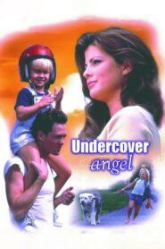 Undercover Angel CDA