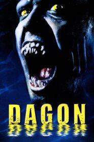 Dagon CDA