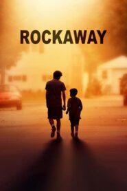 Rockaway CDA