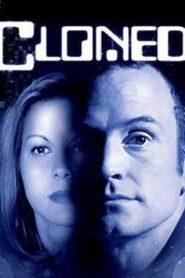Cloned CDA