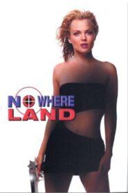 Nowhere Land CDA
