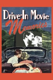 Drive-In Movie Memories CDA