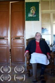 My Grandmother's Story CDA