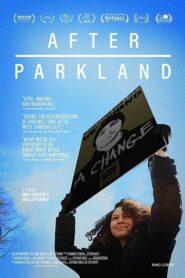 After Parkland CDA