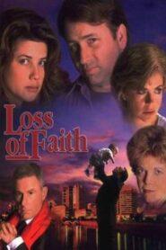 Loss of Faith CDA