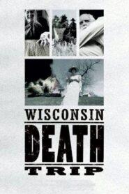 Wisconsin Death Trip CDA