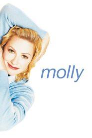 Molly CDA