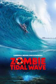 Zombie Tidal Wave CDA
