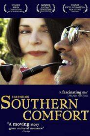 Southern Comfort CDA