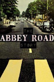 The Abbey Road Story CDA