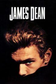 James Dean CDA