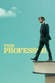 Profesor CDA