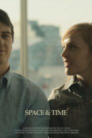 Space & Time CDA