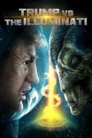 Trump vs the Illuminati CDA