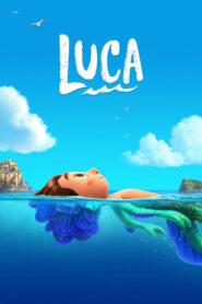 Luca CDA