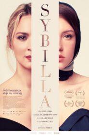 Sybilla CDA