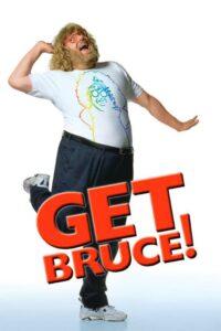 Get Bruce! CDA