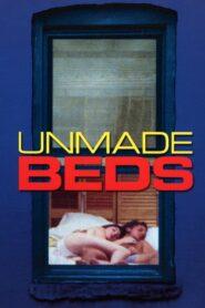 Unmade Beds CDA