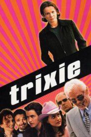 Trixie CDA
