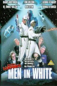 Men in White CDA