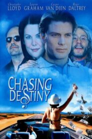 Chasing Destiny CDA