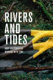 Rivers and Tides CDA