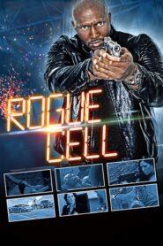 Rogue Cell CDA