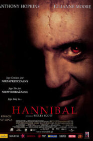 Hannibal CDA